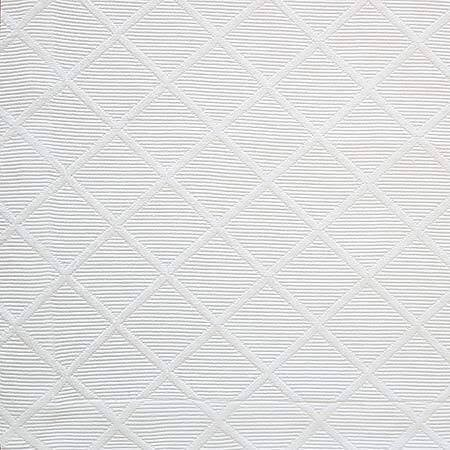 Kissenbezug Vera 50 x 50 cm-weiß