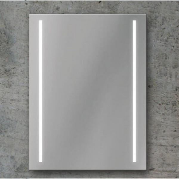 Lichtspiegel Loreto