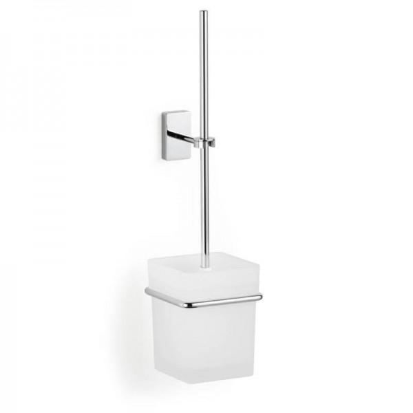 WC Bürstengarnitur Wandmontage | Giese