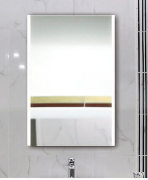 LED Badspiegel Tivoli