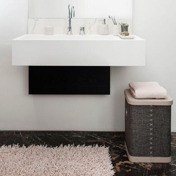 tipss-wohnliches-bad-badezimmer-einrichten