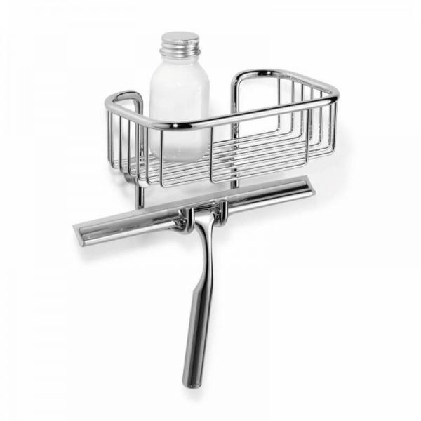 Duschkorb Dusch 1