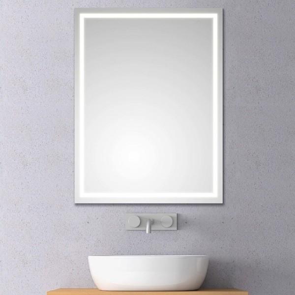 geschichte-des-spiegels