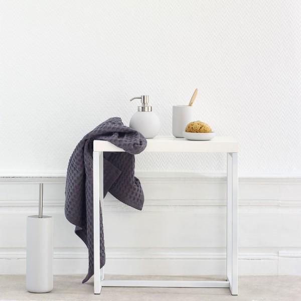 Badezimmer-erinrichten-bad-Ideen-Trends