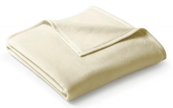 Wohndecke Uno Cotton