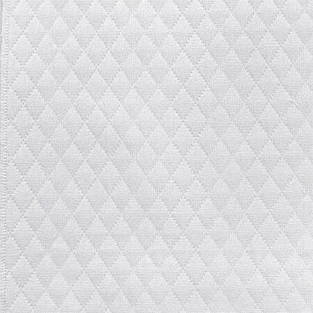 Kissenbezug Favo 50 x 50 cm-weiß