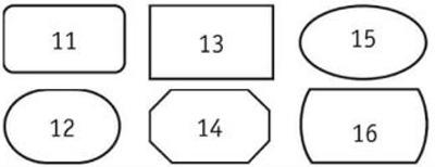 wunschformen-sonderformene-badeppich-auf-mass-rhomtuft