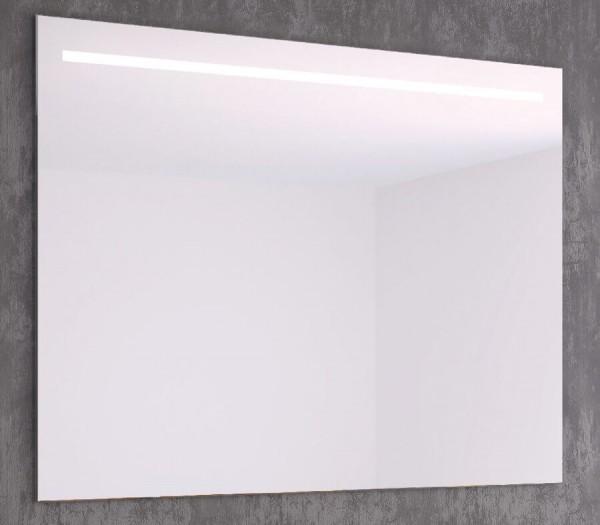 Badezimmerspiegel beleuchtet Posta
