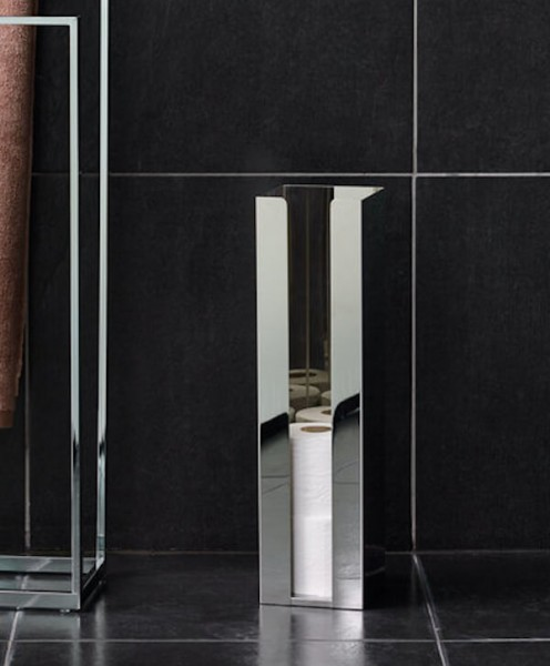 WC Ersatzpapierhalter Atlas