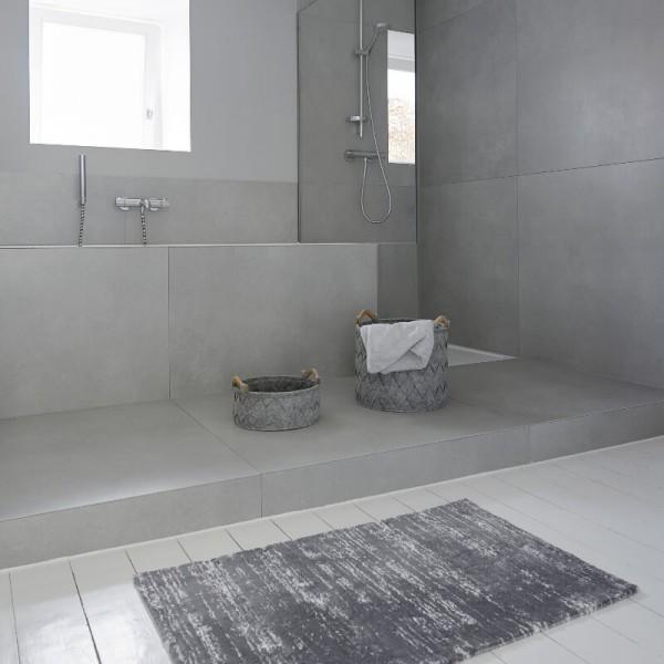 Badezimmer-planen-Bad-gestalten