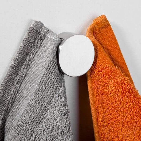 ausgezeichnete-trendprodukte-fuers-badezimmer