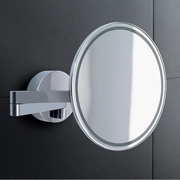 rasierspiegel-der-richtige-spiegel-nuetzliche-hinweise-ratgeber