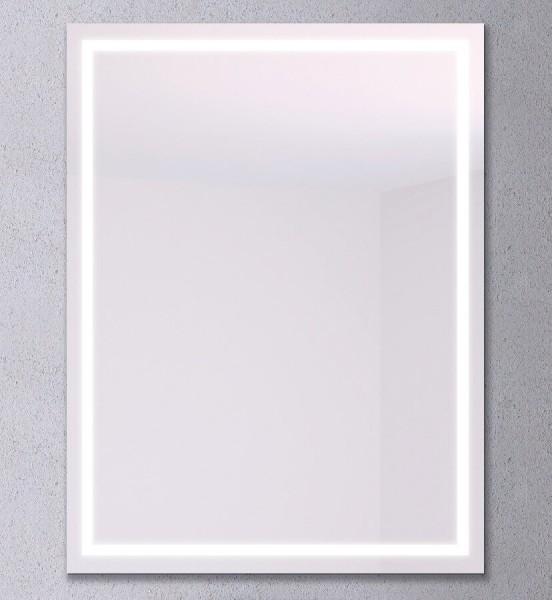 Badezimmerspiegel beleuchtet Imola