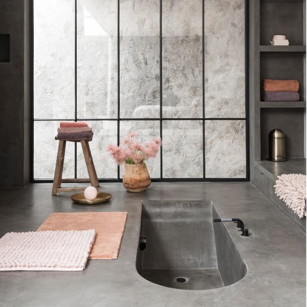 badezimmer-planen-10-schritte-badplanung