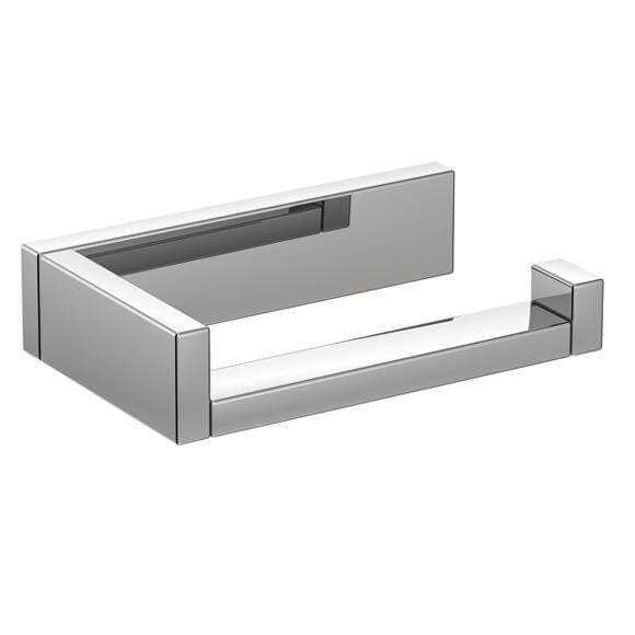 Steinberg Papierrollenhalter | Serie 460