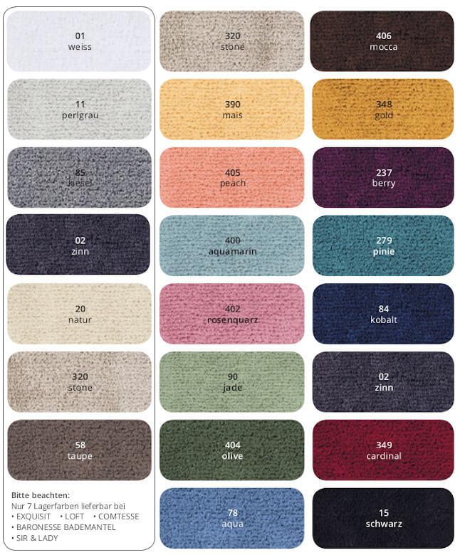 farben-baumwollteppiche-badteppiche-nach-mass-rhomtuft