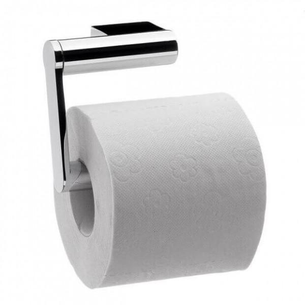 WC Papierrollenhalter | System 2