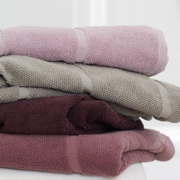 richtige-handtuchpflege-tipps