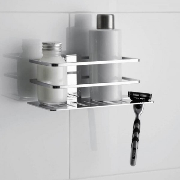 handtuchhalter-duschkoerbe-ohne-bohren