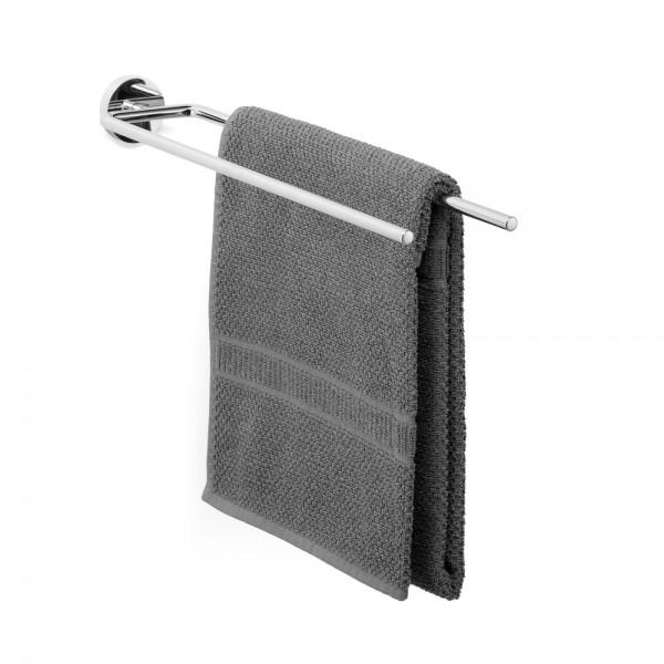 Giese Handtuchhalter doppelt