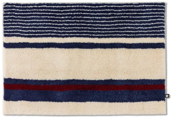 Badteppich auf Maß Maritim