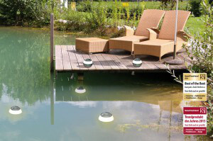 globe-light-stimmungslicht-schwimmlicht