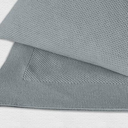 Baumwoll Decke Cada