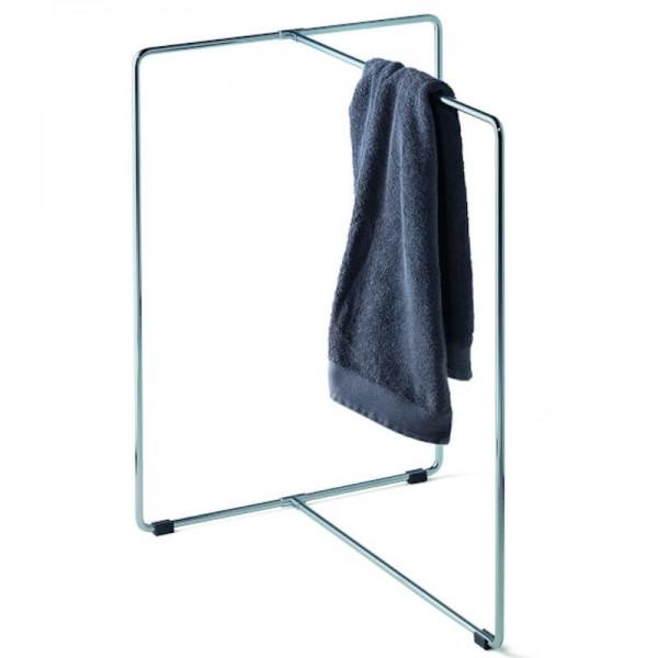 Freistehender Handtuchhalter von Giese