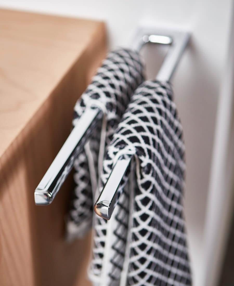 Handtuchhalter Emco Trend