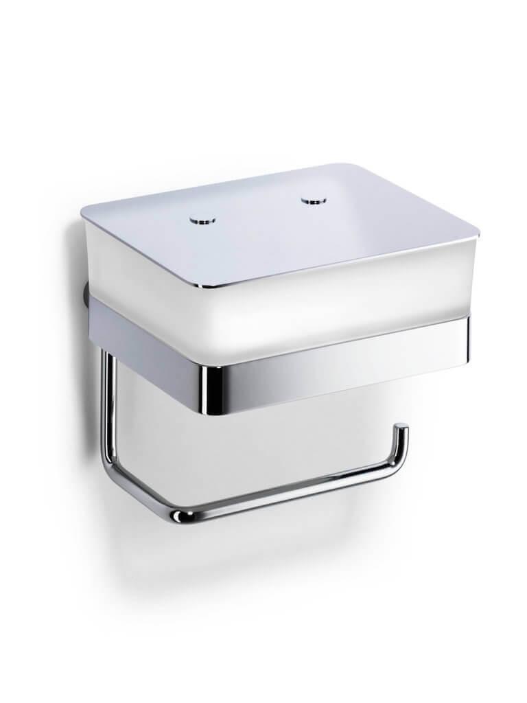 Toilettenpapierhalter Mit Feuchttücherbox : toilettenpapierhalter mit feuchtt cherbox ~ A.2002-acura-tl-radio.info Haus und Dekorationen