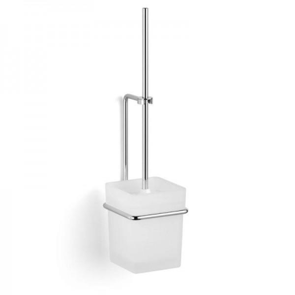 WC Bürstenhalter Wandmontage | Giese