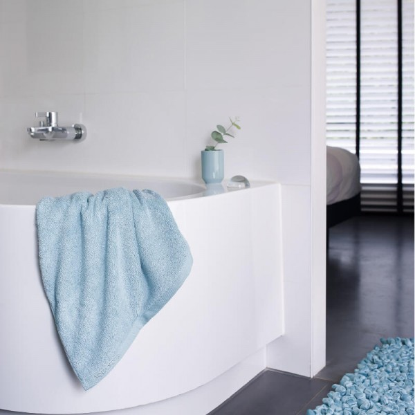 material-badewanne-materialauswahl-badewannen