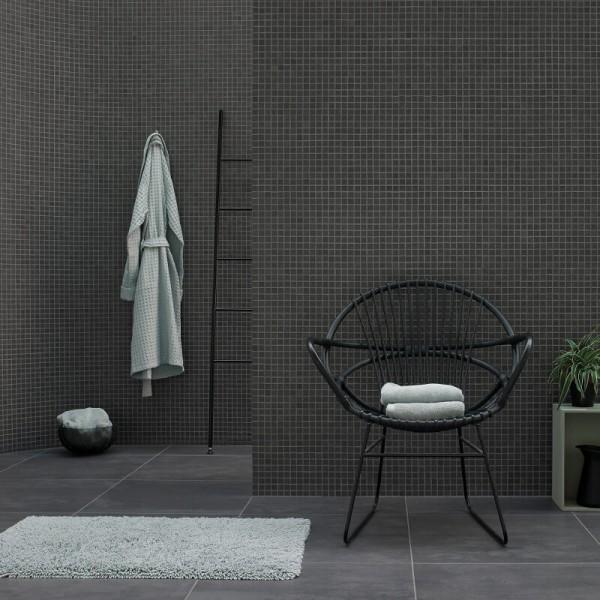 badmodernisierung-neues-badezimmer