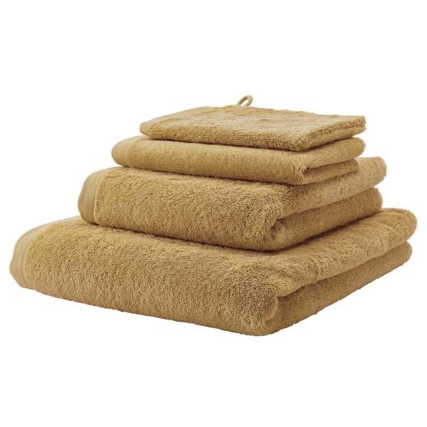 Weiche Handtücher London