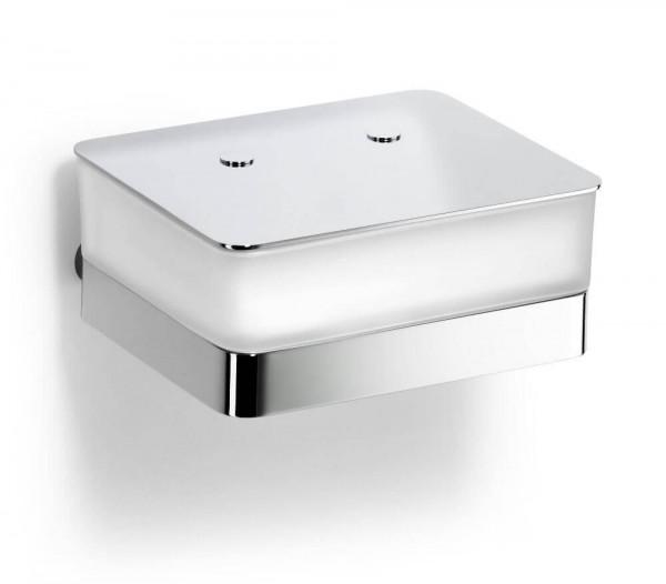 Feuchtpapierbox zur Wandmontage | WC Uno