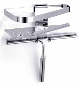duschkorb-duschkoerbe-ohne-bohren-schrauben-kleben