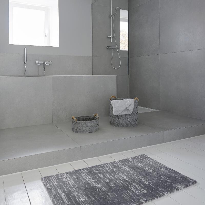 Vom Budget bis zur Einrichtung: Badezimmer planen | dawelba.de