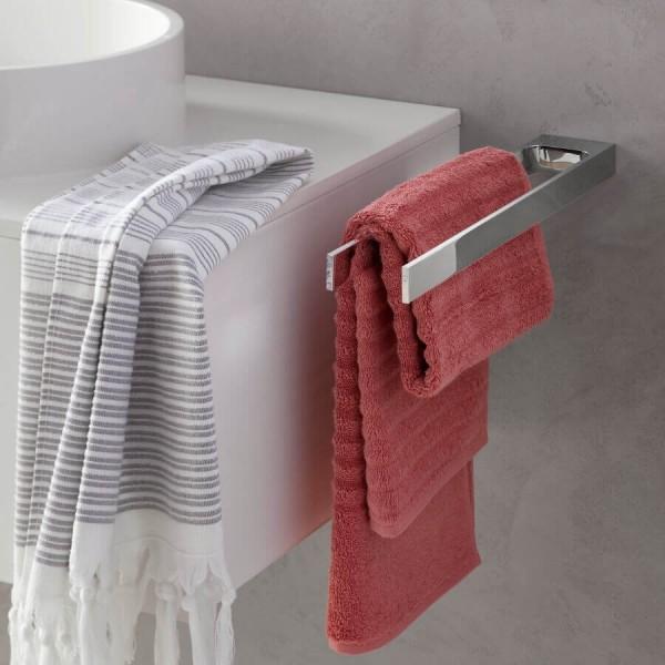 Starrer Handtuchhalter Emco Art