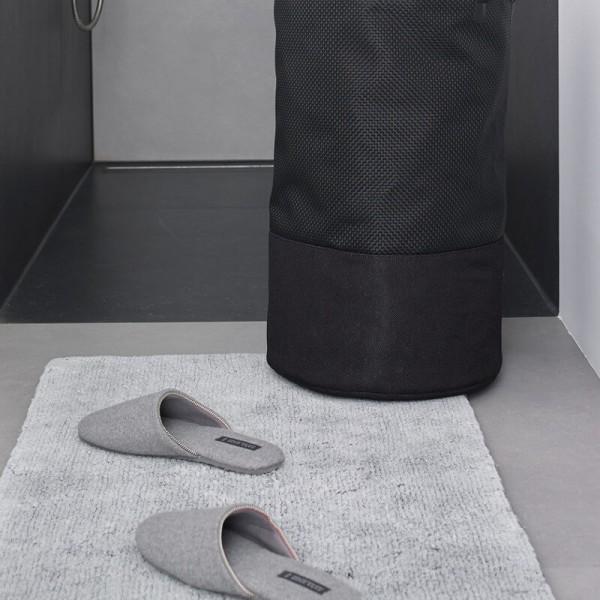 badezimmerteppch-badteppich-reinigen-pflegend