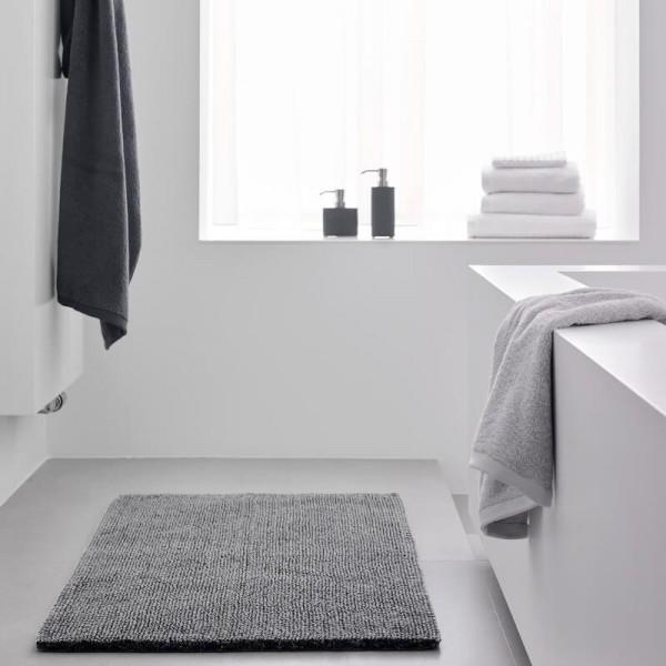 einrichtungstipps-traumbad-badezimmers