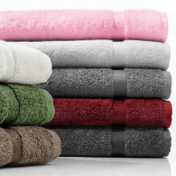 richtige-handtuchgroesse-handtuchgroessen-finden