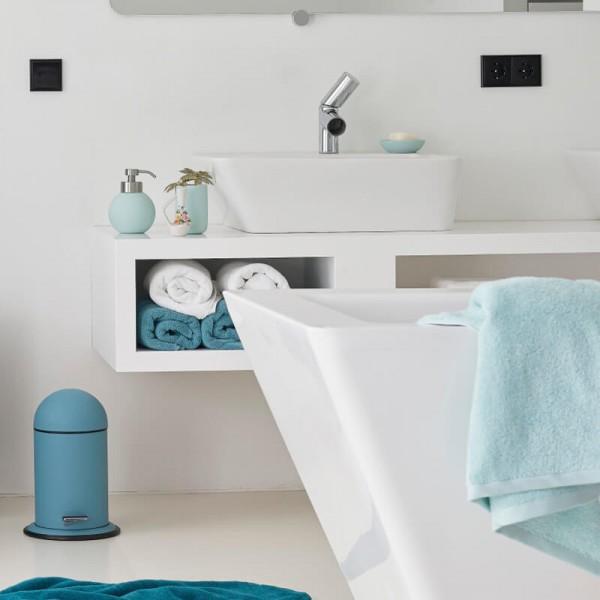 trend-einrichtungstipps-badezimmer