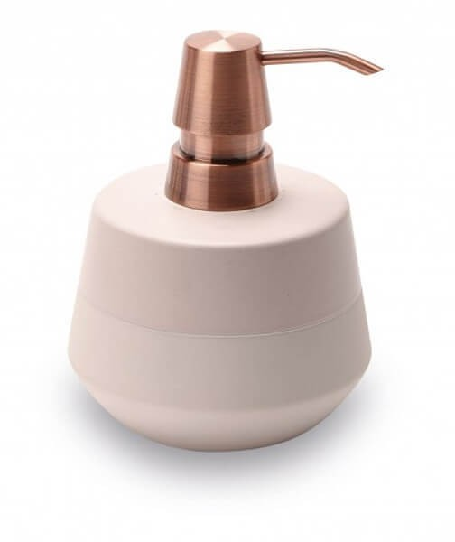 Opaco-Seifenspender-sorbet 450 ml