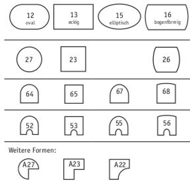 formen-uebersicht-rhomtuft-baumwollteppiche-auf-mass