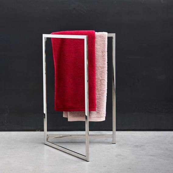 Klappbarer Handtuchhalter Pavlo