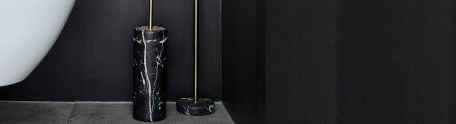 WC Bürstengarnitur