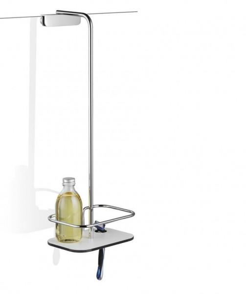 Duschkorb zum Einhängen Vipa