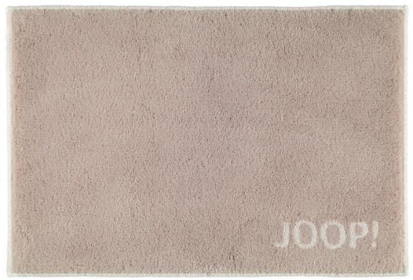 Joop! Badezimmerteppich Classic