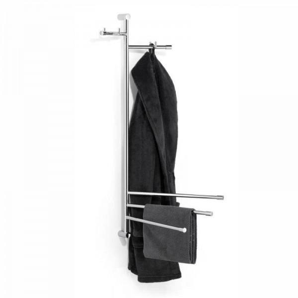 Handtuchhalter Family
