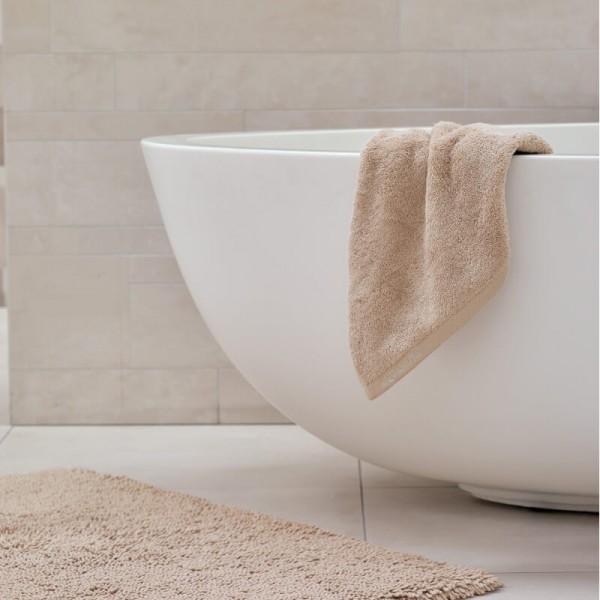 badewanne-emailie-keramik-Material-dawelba